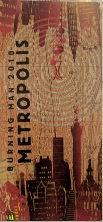 This image has an empty alt attribute; its file name is 2010-metropolis.jpg
